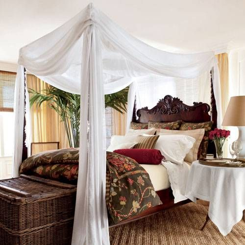 British Colonial Bedroom: Pin By Pamela Dent On British Colonial House