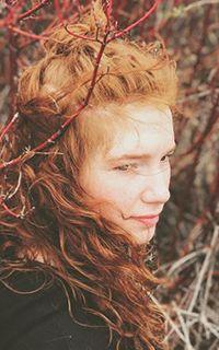 Gwendolyn Grey