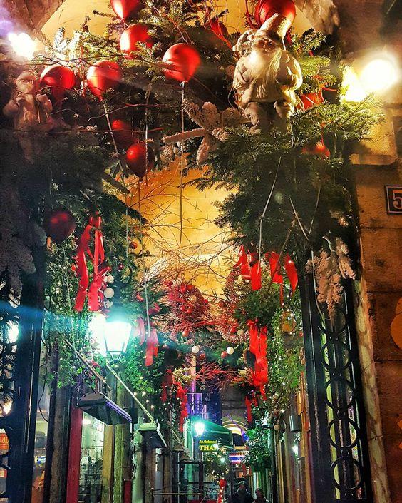 3,294 отметок «Нравится», 26 комментариев — Блог N1 об отдыхе во Франции (@dinarasaf) в Instagram: «Bonsoir! Strasbourg????? Моя любимая улочка в Лионе сегодня смогла удивить и по-новой влюбить в себя…»