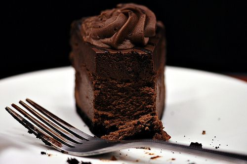 +: Coffee Cupcake, Chocolate Desserts, Cake Chocolate, Recipes Sweets, Food Drink, Desserts Sweets Candies, Chocolate Cakes, Breads Sweets Treats