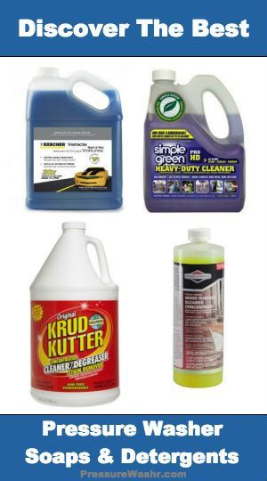 Pressure Washing Soap And Detergent Image Affordable Roof Washing Pressure Washer Tips Pressure Washing Best Pressure Washer