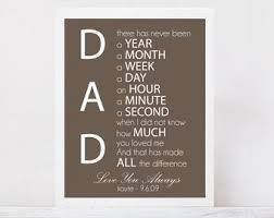 fathers day poems ks1