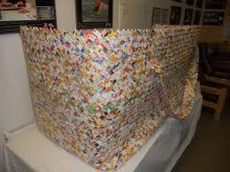 Resultado de imagen de candy bag dno