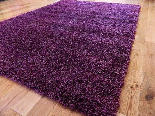 Corredores alfombras and media melena on pinterest for Cuales son las mejores alfombras