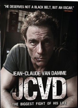 Learn more: http://www.rottentomatoes.com/m/jcvd/