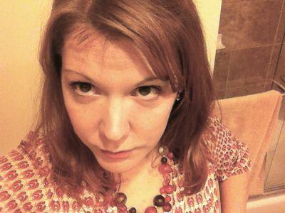Amalah - simply my favorite DC mom blogger
