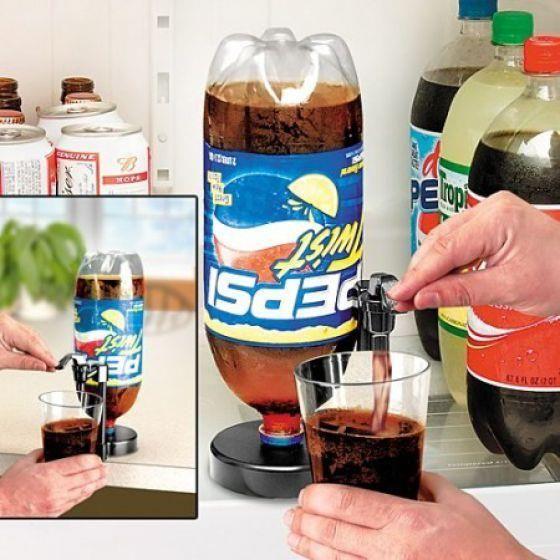 Ideias criativas para você usar na sua cozinha