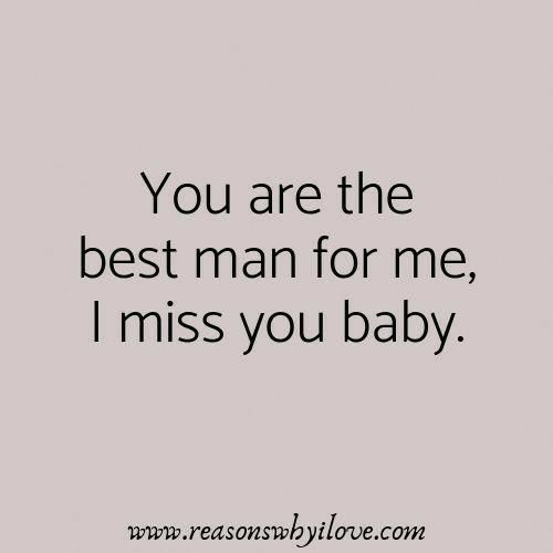 Pin By Belinda Saad On Thoughts In 2021 I Miss You Quotes For Him Missing You Quotes For Him I Miss You Quotes