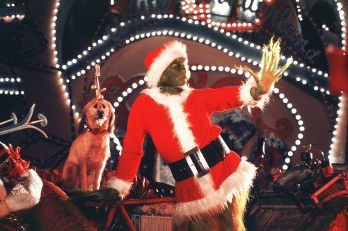 Theres Only One More Sleep 'Til Christmas