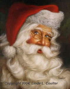 Santa Claus Photo:  This Photo was uploaded by G_Btn. Find other Santa Claus pictures and photos or upload your own with Photobucket free image and video...