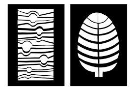 Bildergebnis für mosaik muster vorlagen