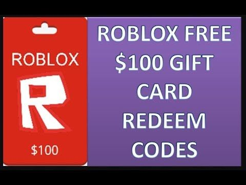 Roblox 2019 Promo Codes 10k Free Robux Redeem Cards Just Using