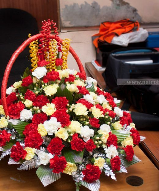 flower delivery nairobi send flowers today with the best flower
