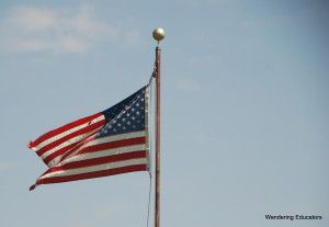 8 Trips to Celebrate Memorial Day with Travel  Read more: 8 Memorial Day Travel Suggestions from East to West http://atravelerslibrary.com/2013/05/22/8-trips-celebrate-memorial-day/