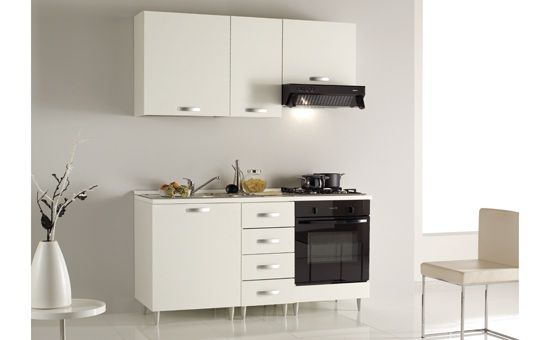 Emejing Cucine Ad Angolo Mercatone Uno Photos - Design & Ideas ...