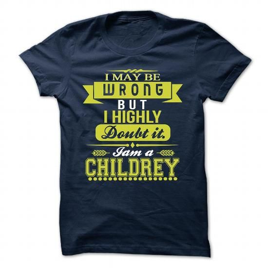 CHILDREY - #shirt prints #country shirt. CHILDREY, tshirts,sweater boots. WANT =>...