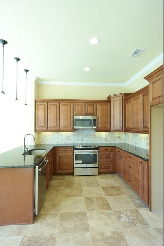 Kitchen Countertops Gainesville Fl