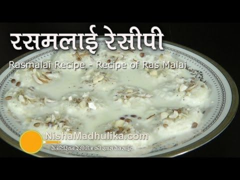Easy sweet dish recipe in hindi