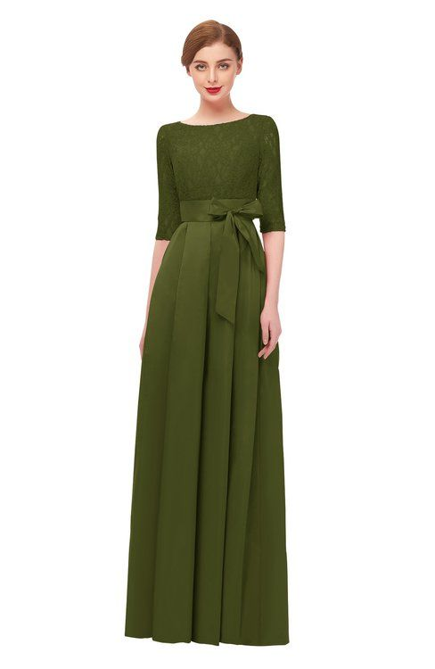 Green Bridesmaid Dresses Olive Green Color Green Bridesmaid Dresses Grey Bridesmaid Dresses Green Long Sleeve Dress