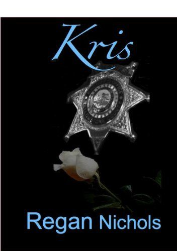 Kris (The Conlan Chronicles) by Regan Nichols, http://www.amazon.com/gp/product/B00919D63O/ref=cm_sw_r_pi_alp_lg-oqb0152M64