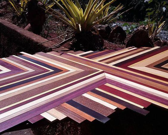 #krav #pesquisa #producao #design  #braziliandesign #designbrasileiro #furniture #wood #woodwork #woodworking #wooddesign #brazil #handmade #madeinbrazil #handcrafted #consultoria #moveleira #brasil #movelaria de krav_design