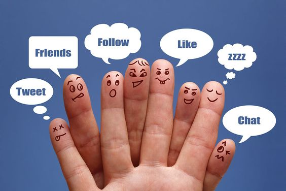 Facebook Marketing and Facebook Advertising by ICR Kick http://www.icrkick.com/facebook-marketing.php