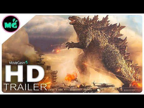 New Movie Trailers 2020 2021 Weekly 20 Youtube Movie Trailers New Movies Upcoming Movie Trailers