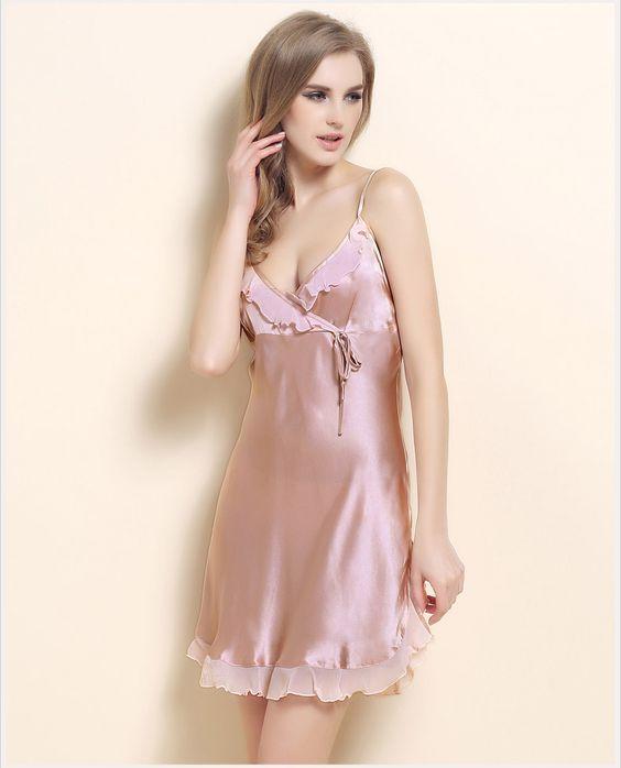 silk robes silk suit pajamas buy silk pajamas https://www ...