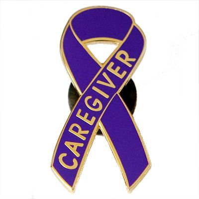 being a caregiver to a cancer Caring for the caregiver is for friends and family members giving care to a person with cancer it is a condensed version of our booklet, when someone you love is being treated for cancer  being a caregiver to someone you care about may mean helping with daily activities such as going to doctor's visits or preparing food.