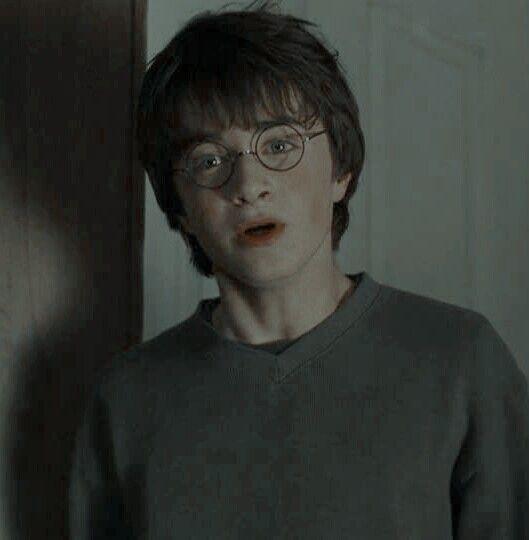 Icon Harry Potter Harry Potter Icons Daniel Radcliffe Harry Potter Harry Potter Actors
