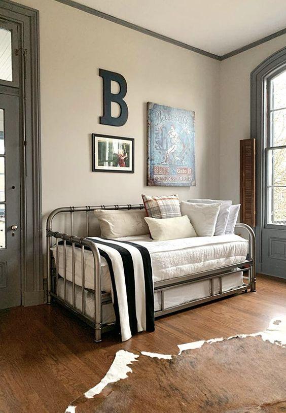 30 Apartment Decor Trending This Spring interiors homedecor interiordesign homedecortips