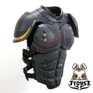 body-armor-battle-armor