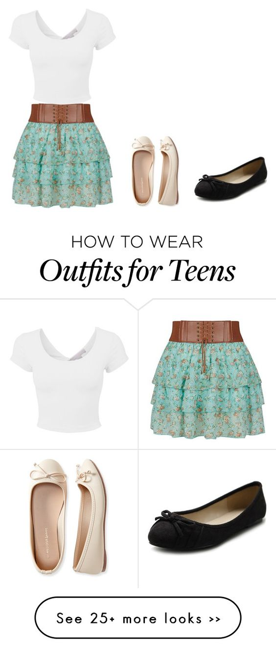 """untitled #2"" by i-dont-really-care1 on Polyvore featuring Aéropostale and Ollio"