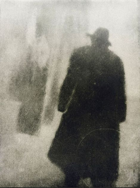 Irma Haselberger, unknown on ArtStack #irma-haselberger #art
