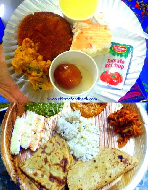 Birthday Party Recipes Menu Ideas Indian Party Food Items List