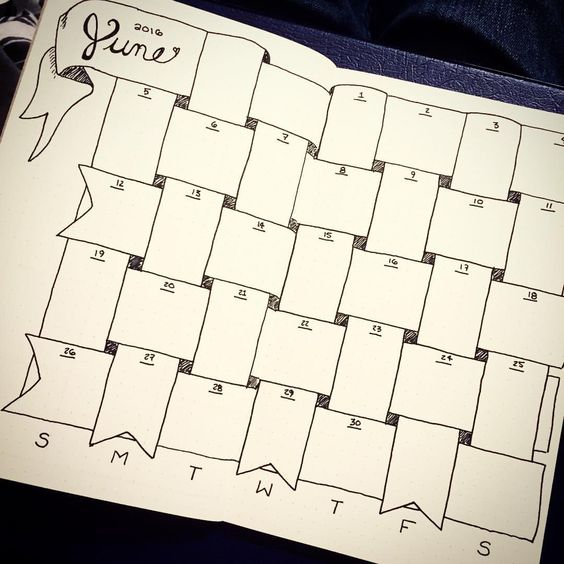 June Calendar Decorations : Pinterest the world s catalog of ideas
