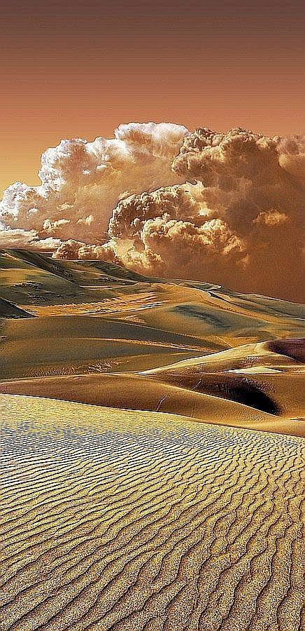 Nahúm 1:3 Jehová es tardo para la ira y grande en poder, y no tendrá por inocente al culpable. Jehová marcha en la tempestad y el torbellino, y las nubes son el polvo de sus pies.♔