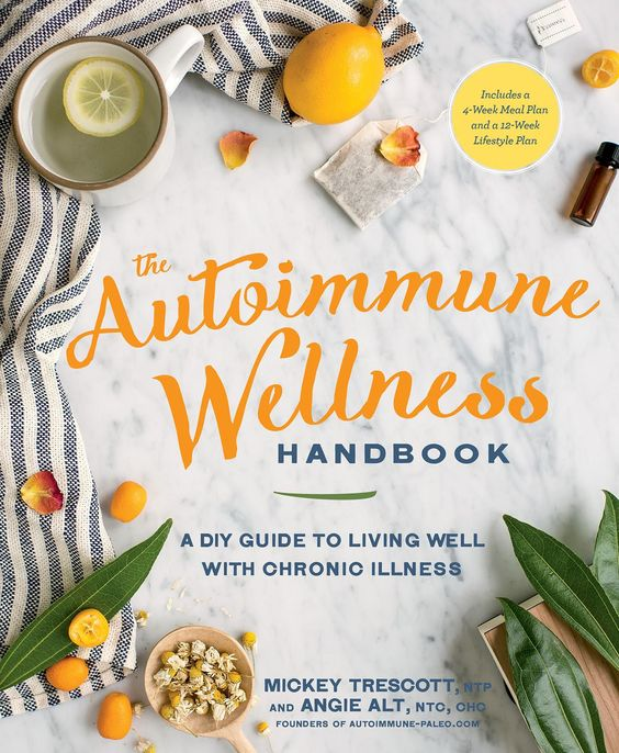 If the stories compiled on our site and from the worldwide community are anything to show, the Autoimmune Protocol has helped a great many people with autoimmune disease live healthier, fuller lives. Many of us discovered this way of eating and jumped in as early adopters, before the research had time to catch up with us. I, for one thing, am happy I did, as ...