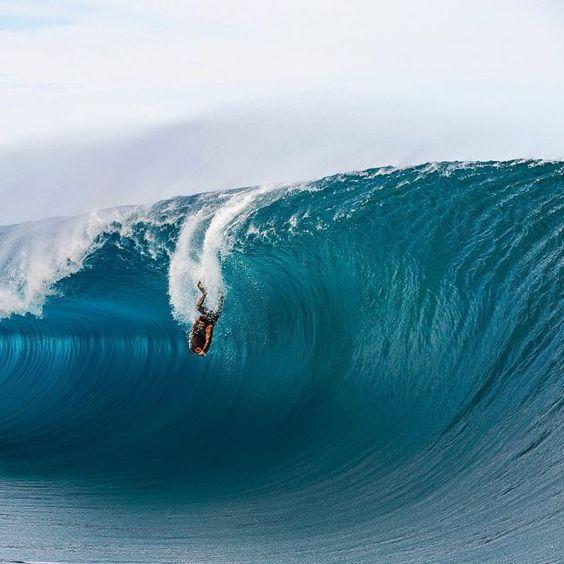 photo de surf 18423