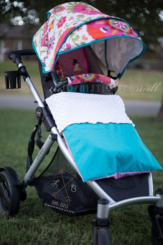 Stroller accessory // stroller accessories // Britax b-Ready Canopy + Comfort Set // SophisticatedStroll // Etsy | The Sophisticated Stroll | Pinterest | ... & Stroller accessory // stroller accessories // Britax b-Ready ...
