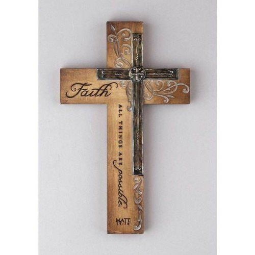 Intaglio-Resin-Wall-Cross-Faith-All-Things-0