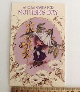 Vintage-Victoria-Plum-Mothers-Day-Card-Scrapping-Craft-Collage