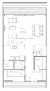 casas-pequenas_10_house_plan_ch275.png