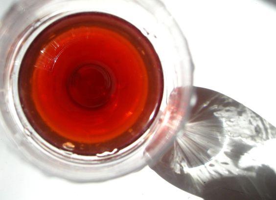 Thai Basil Cherry