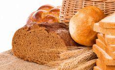 Ας δούμε μερικούς τρόπους να αξιοποιούμε το δικό μας προχθεσινό ψωμί αν δεν προβλέπεται να φτιάξουμε κεφτέδες, μπιφτέκια, ταραμοσαλάτα ή σκορδαλιά…