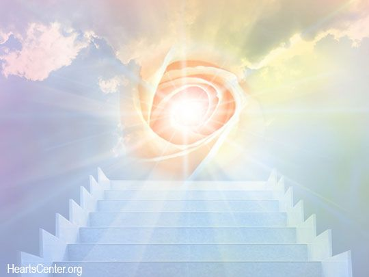 The Foundations of Our Hearts Center Community and Our Spiritual Path