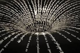 karmique - DU KARMA AU CONTRAT D'ÂME  mieux comprendre notre chemin de vie 515cbe5c590ab9d85a9c0ecbf1440e42
