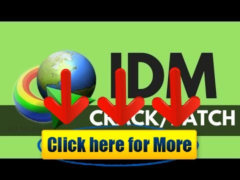How to activate IDM free for lifetime | Free Internet | Free