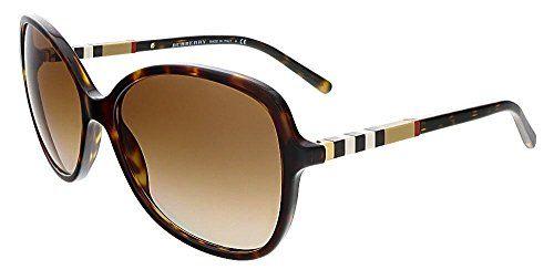 Burberry 4197 300213 Tortoise 4197 Butterfly Sunglasses Lens Category 2 - http://todays-shopping.xyz/2016/05/23/burberry-4197-300213-tortoise-4197-butterfly-sunglasses-lens-category-2/