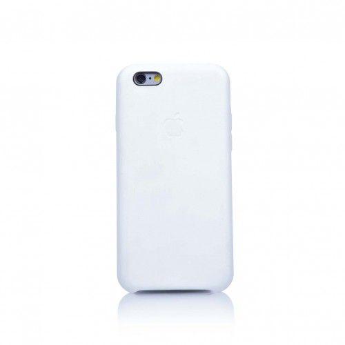 Apple Iphone 6 Plus 6s Plus Original Genuine Pu Leather Case